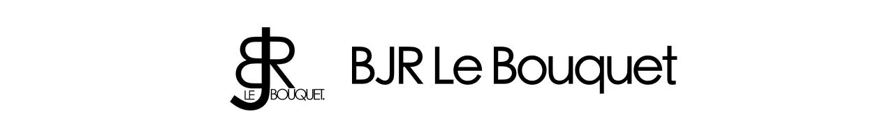 BJR Le Bouquet