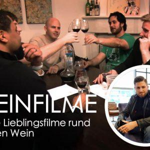 Weinfilme – Meine Lieblingsfilme rund um den Wein