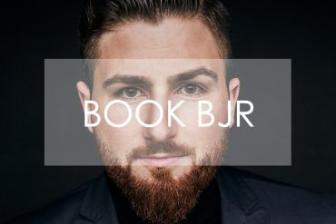 Björn Bittner BJR Le Bouquet BOOK Booking Consulting Consultant Berater Firmenveranstaltung Firmenevent Events PWC Pricewatercoopers RPR1 Steigenberger Hotel Concierge Tegernsee