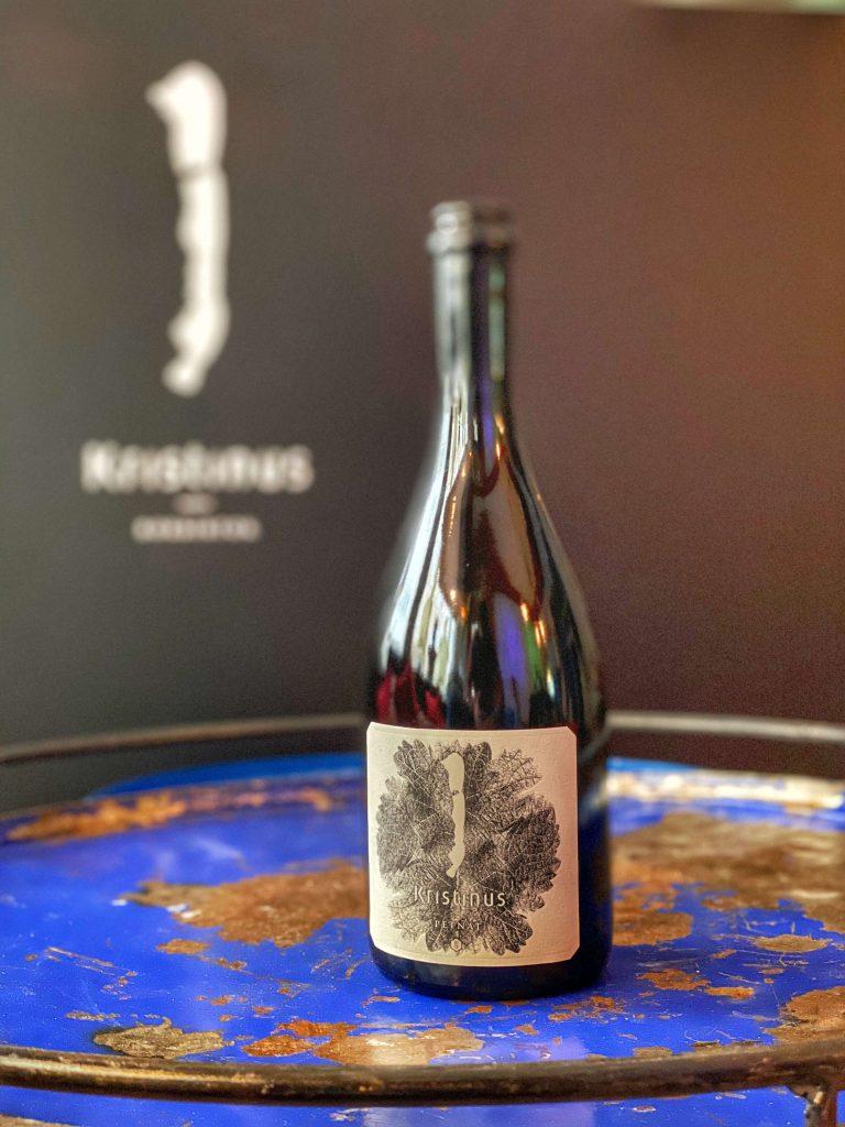 Kristinus Balaton Balatonboglar Wein Florian Zaruba Düsseldorf Petnat