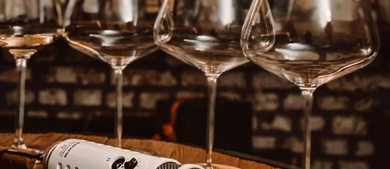 Weinprobe Weinverkostung Wine tasting Covid Corona Bjr Le Bouquet Online Zoom Teams