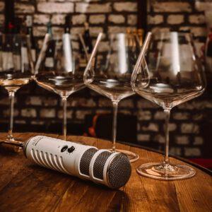 COVID SPECIAL: Digitale Weinprobe jetzt buchen!