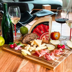 Südtirol – Herkunft & Qualität